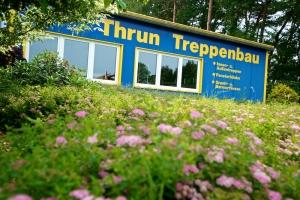thrun-4676-1000